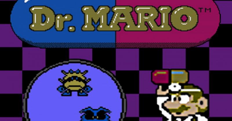 https: img.okeinfo.net content 2019 02 01 326 2012338 game-dr-mario-world-bakal-rilis-di-ponsel-tahun-ini-LbPrldy9U7.jpg