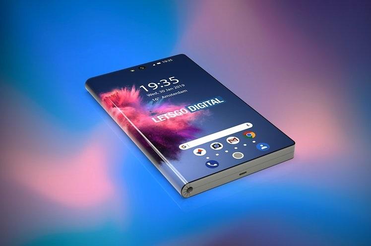 https: img.okeinfo.net content 2019 02 01 57 2012295 tampilan-3d-ponsel-lipat-huawei-beredar-mirip-galaxy-f-BrTdqFFzus.jpg