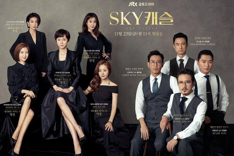 https: img.okeinfo.net content 2019 02 01 598 2012588 skrip-bocor-dan-soundtrack-sky-castle-dituding-plagiat-sutradara-ngamuk-4rRuCvGrzo.jpg
