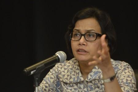 https: img.okeinfo.net content 2019 02 02 20 2012891 disebut-menteri-pencetak-utang-sri-mulyani-puluhan-juta-petani-dapat-subsidi-pupuk-sowuO7WyCt.jpg