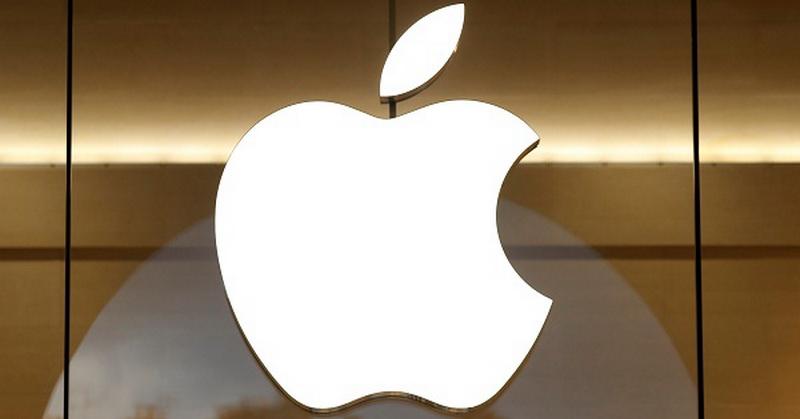 https: img.okeinfo.net content 2019 02 02 207 2012861 lindungi-pengguna-apple-blokir-facebook-ab6iVNi2sz.jpg