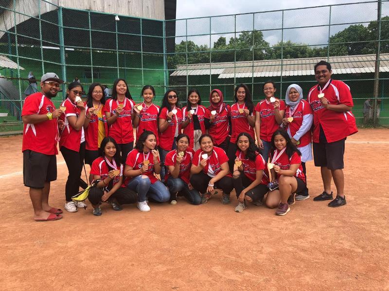 https: img.okeinfo.net content 2019 02 02 43 2012803 garuda-jakarta-wakili-indonesia-di-kejuaraan-softball-asia-pasifik-cHBBif12UW.jpeg