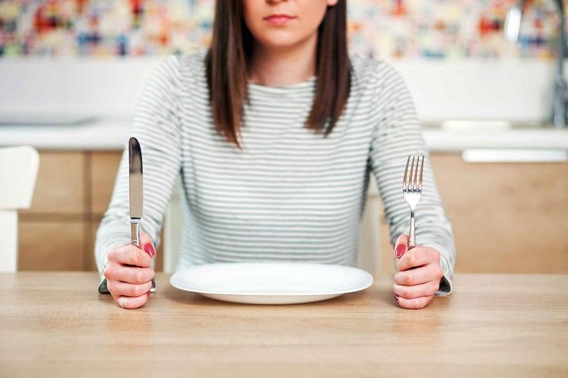 https: img.okeinfo.net content 2019 02 02 481 2012977 2-dampak-negatif-bila-salah-melakukan-jenis-diet-DPq4QuNmSB.jpg