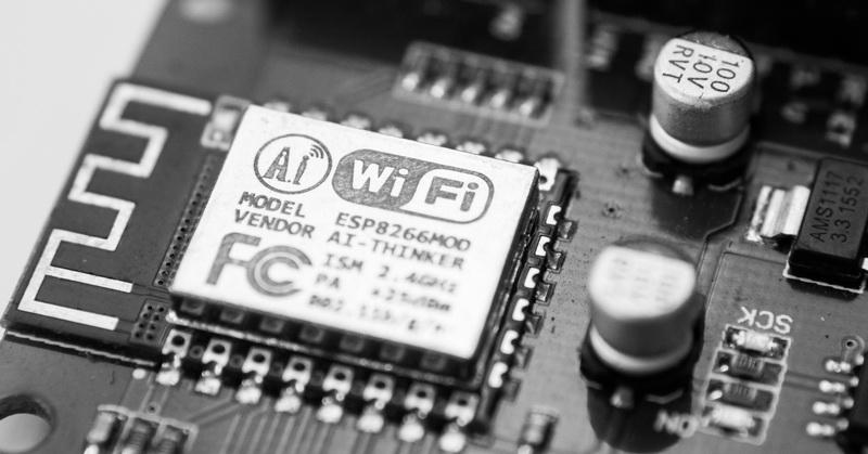 https: img.okeinfo.net content 2019 02 02 56 2012939 peneliti-kembangkan-teknologi-charging-dengan-sinyal-wifi-pwgiyECmkv.jpg