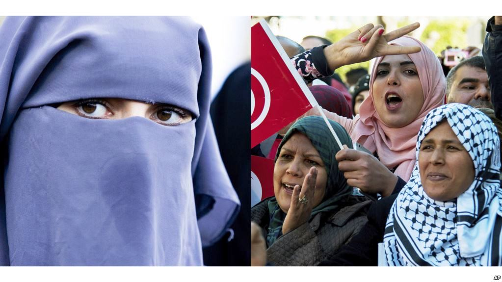 https: img.okeinfo.net content 2019 02 03 18 2013104 5-negara-yang-melarang-penggunaan-niqab-dari-prancis-hingga-turki-GWHRYksWMs.jpg
