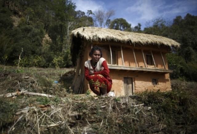 https: img.okeinfo.net content 2019 02 03 18 2013261 perempuan-nepal-meninggal-karena-tradisi-dikurung-saat-menstruasi-zLtitOvJv4.jpg