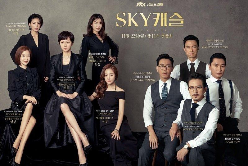 https: img.okeinfo.net content 2019 02 03 598 2013287 terinspirasi-dari-sky-castle-jtbc-buat-variety-show-sky-muscle-seG2yKKPfN.jpg