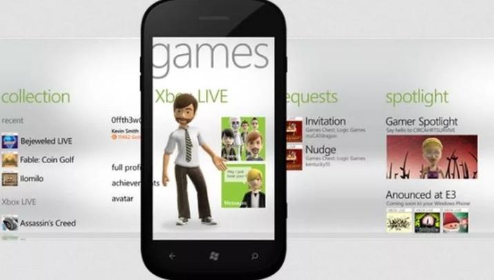 https: img.okeinfo.net content 2019 02 04 326 2013482 xbox-live-bakal-hubungkan-gamer-ios-android-dan-nintendo-switch-tDu4qHhYhA.jpg