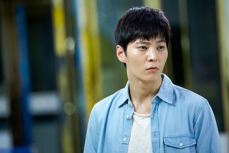 https: img.okeinfo.net content 2019 02 05 33 2013911 dapat-keringanan-10-hari-aktor-yong-pal-joo-won-lulus-wamil-daKaBWf5vu.jpg