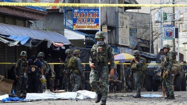 https: img.okeinfo.net content 2019 02 05 337 2014007 ri-berangkatkan-tim-gabungan-ke-filipina-identifikasi-pelaku-bom-DG1BHs4uMh.jpg