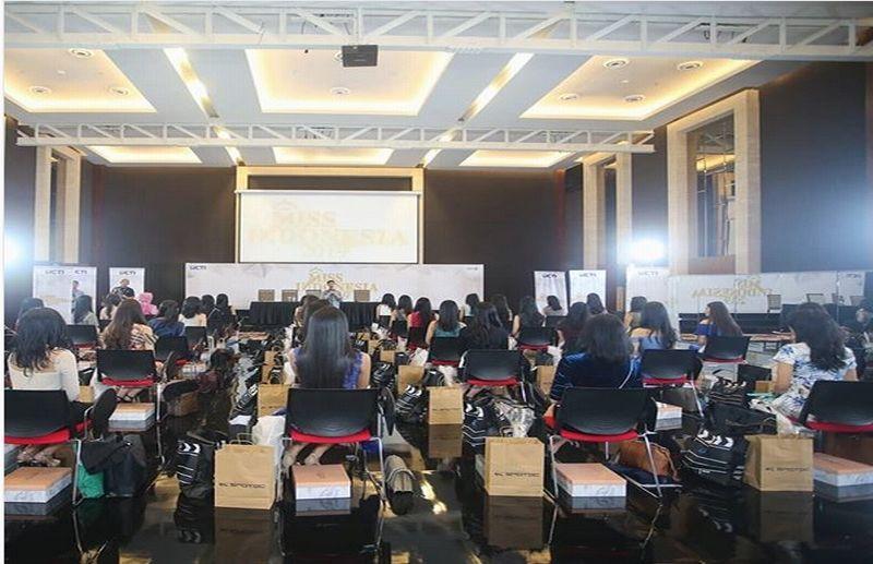 https: img.okeinfo.net content 2019 02 06 194 2014364 finalis-miss-indonesia-2019-banyak-calon-dokter-DAtvVp8N7a.jpg