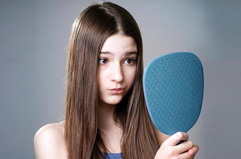 https: img.okeinfo.net content 2019 02 06 194 2014514 dipengaruhi-puber-kenali-ragam-masalah-kulit-wajah-remaja-mocVvuwXXf.jpg