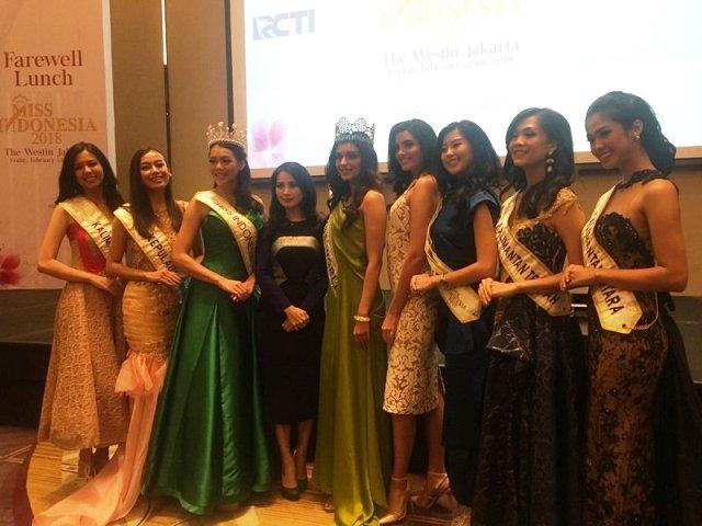 https: img.okeinfo.net content 2019 02 06 194 2014518 kontes-kecantikan-makin-menjamur-di-indonesia-ini-tanggapan-liliana-tanoesoedibjo-gug1RndeVi.jpg