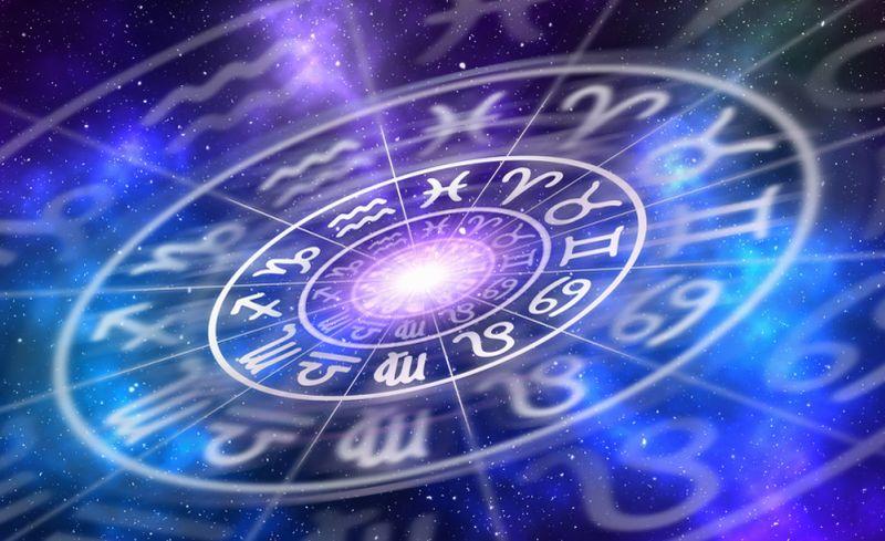 https: img.okeinfo.net content 2019 02 06 196 2014398 ketakutan-terbesar-12-zodiak-siapa-yang-takut-dicuekin-RC5cHBhRoJ.jpg