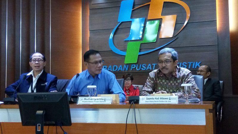 https: img.okeinfo.net content 2019 02 06 20 2014197 hari-ini-bps-umumkan-pertumbuhan-ekonomi-indonesia-2018-XKNAr0n5Ph.jpg