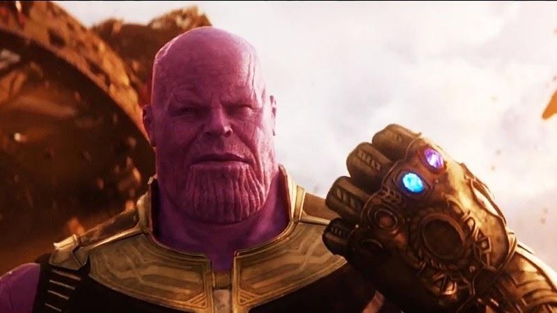 https: img.okeinfo.net content 2019 02 06 206 2014177 thanos-kesal-tak-kunjung-muncul-di-trailer-avengers-endgame-mhqCtfHNKD.jpg
