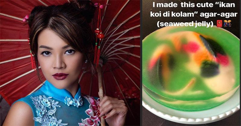 https: img.okeinfo.net content 2019 02 06 298 2014423 tutorial-buat-hidangan-agar-agar-ikan-koi-dalam-kolam-ala-farah-quinn-coba-yuk-RXOea2Xzwg.jpg