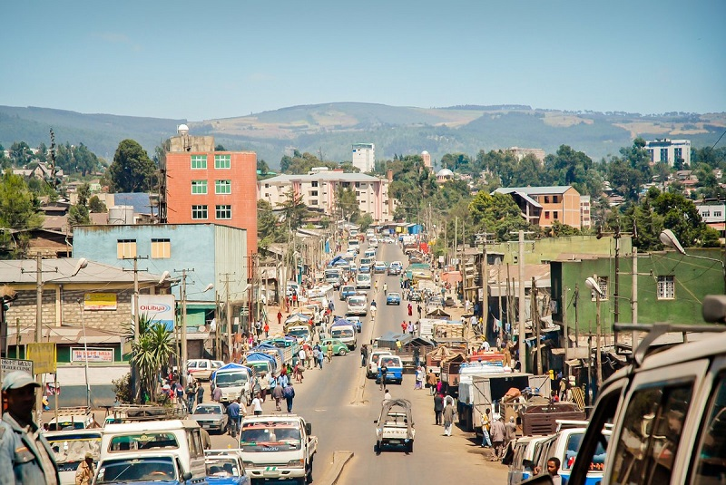 https: img.okeinfo.net content 2019 02 06 406 2014485 7-fakta-ini-membuktikan-ethiopia-negara-anti-mainstream-imuzUTfCIE.jpg