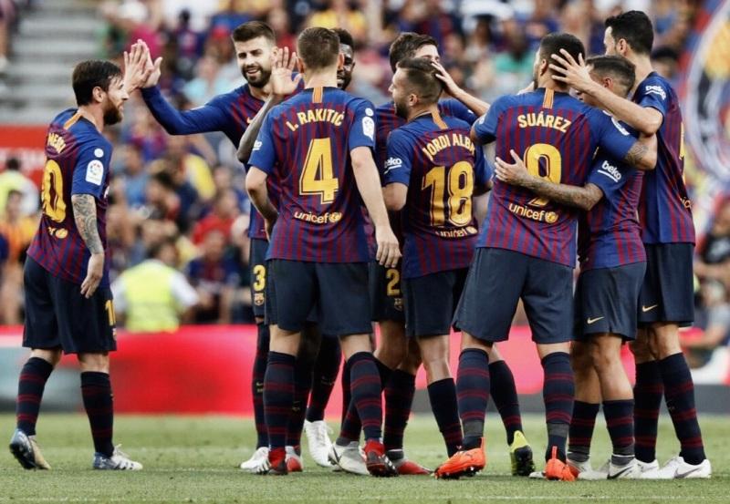 https: img.okeinfo.net content 2019 02 06 46 2014179 valverde-yakin-madrid-bakal-persulit-barcelona-di-leg-i-semifinal-copa-del-rey-WlfRSXJ0Ww.jpg