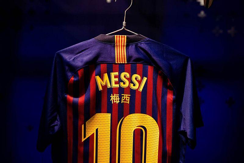 https: img.okeinfo.net content 2019 02 06 46 2014573 barcelona-akan-gunakan-jersey-spesial-di-el-clasico-0mEY8AT6cr.jpg