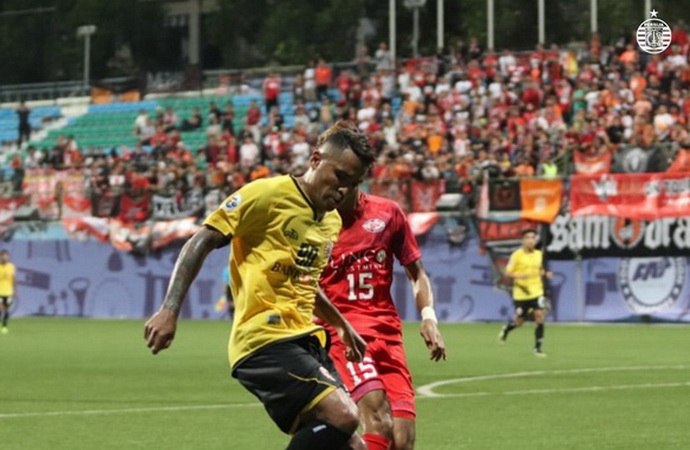 https: img.okeinfo.net content 2019 02 06 51 2014231 jadwal-newcastle-jets-vs-persija-di-kualifikasi-ii-liga-champions-asia-2019-2dFHoiYy3F.jpg