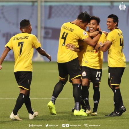 https: img.okeinfo.net content 2019 02 06 51 2014232 jadwal-kualifikasi-ii-liga-champions-asia-2019-wilayah-timur-28PFQv9MFb.jpg