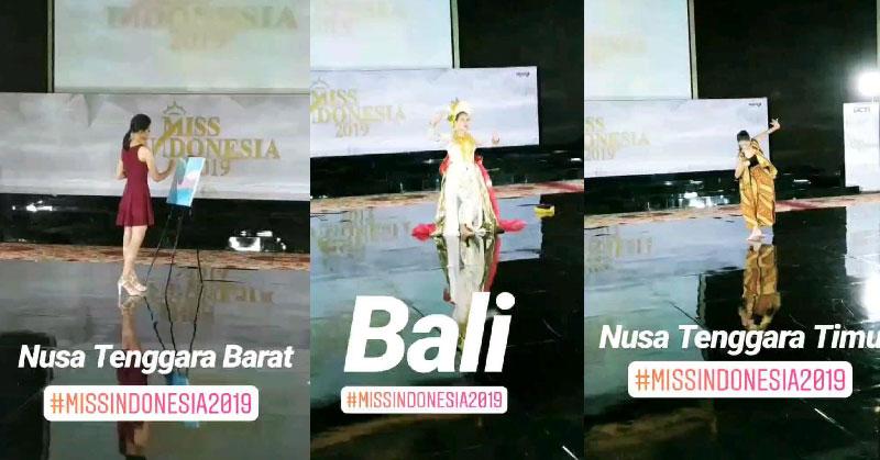 https: img.okeinfo.net content 2019 02 07 194 2014954 hari-ke-4-karantina-miss-indonesia-2019-finalis-jalani-sesi-fast-track-talent-show-QNHNhoFAy6.jpg