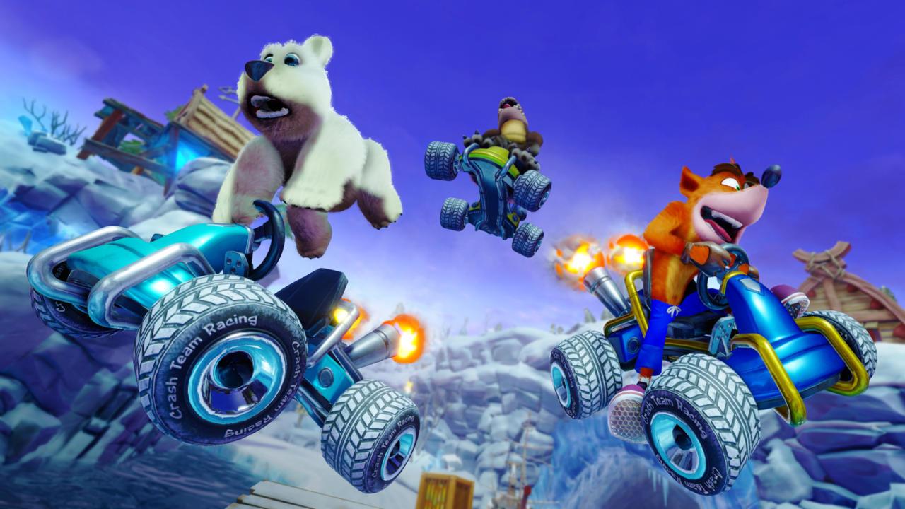 https: img.okeinfo.net content 2019 02 07 326 2014806 crash-team-racing-remake-bocorkan-trailer-terbaru-zEZvpzSlBA.jpg
