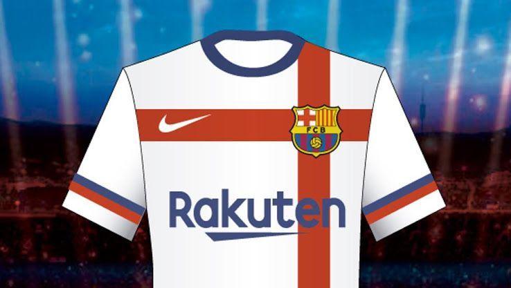 https: img.okeinfo.net content 2019 02 07 46 2014647 dianggap-mirip-madrid-barcelona-tolak-desain-jersey-untuk-musim-2019-2020-HqBFALhWYH.jpg