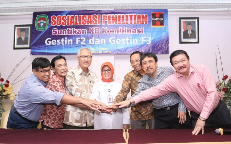 https: img.okeinfo.net content 2019 02 07 481 2014778 indonesia-temukan-suntikan-kb-yang-aman-bagi-akseptor-kb-E1udrSB0Ii.jpg