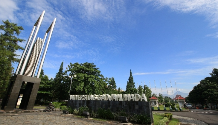https: img.okeinfo.net content 2019 02 07 65 2014775 daftar-lengkap-100-perguruan-tinggi-terbaik-di-indonesia-mKpX4hdU9u.jpg