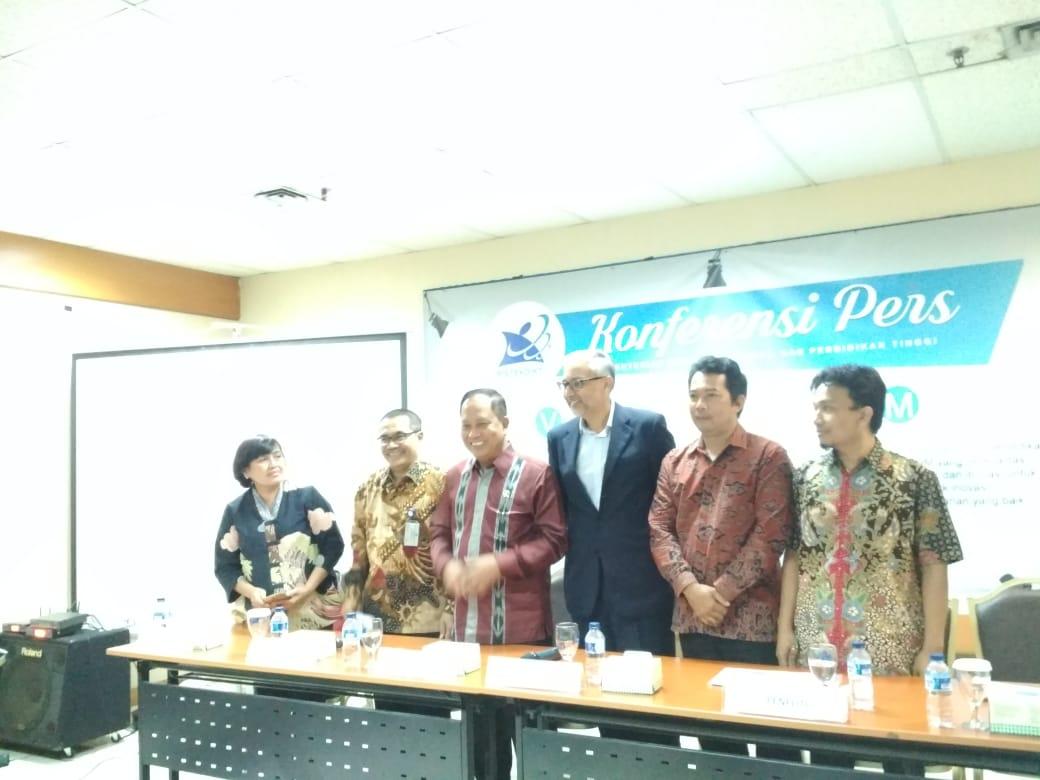 https: img.okeinfo.net content 2019 02 07 65 2014833 inggris-pilih-indonesia-dalam-riset-bencana-ini-alasannya-iTFhAo2da4.jpg