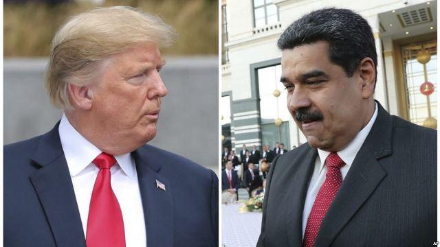 https: img.okeinfo.net content 2019 02 08 18 2015157 trump-penggunaan-kekuatan-militer-di-venezuala-adalah-suatu-opsi-fpaI2z3Pfe.jpg