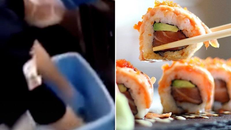 https: img.okeinfo.net content 2019 02 08 298 2015383 astaga-resto-sushi-ini-sajikan-ikan-yang-diambil-dari-tempat-sampah-Cbm2N9nWpH.jpg
