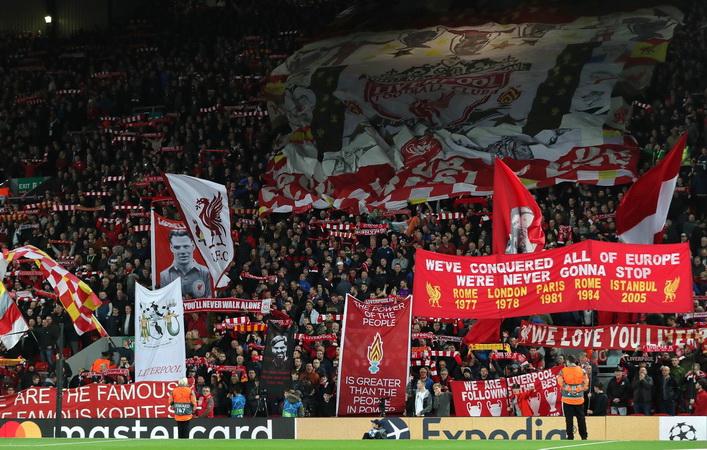 https: img.okeinfo.net content 2019 02 08 45 2015171 bangkitkan-semangat-pemain-fans-liverpool-masuk-stadion-anfield-lebih-awal-YV5EHWM57g.jpg