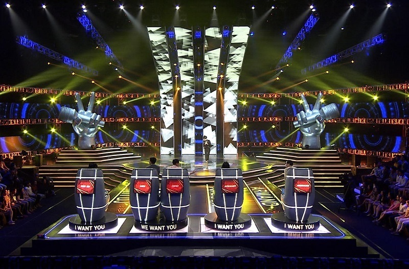 https: img.okeinfo.net content 2019 02 08 598 2015092 result-the-voice-indonesia-10-kontestan-lolos-ke-battle-round-42Yt5ikY9h.jpg