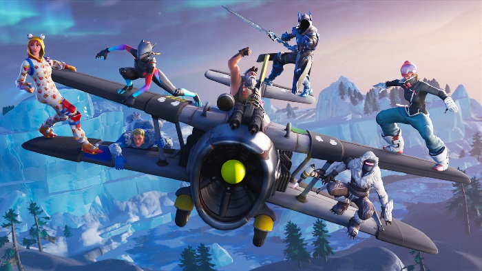 https: img.okeinfo.net content 2019 02 09 326 2015752 epic-game-ijinkan-pengguna-merger-akun-fortnite-5F0t0wvz1z.jpg