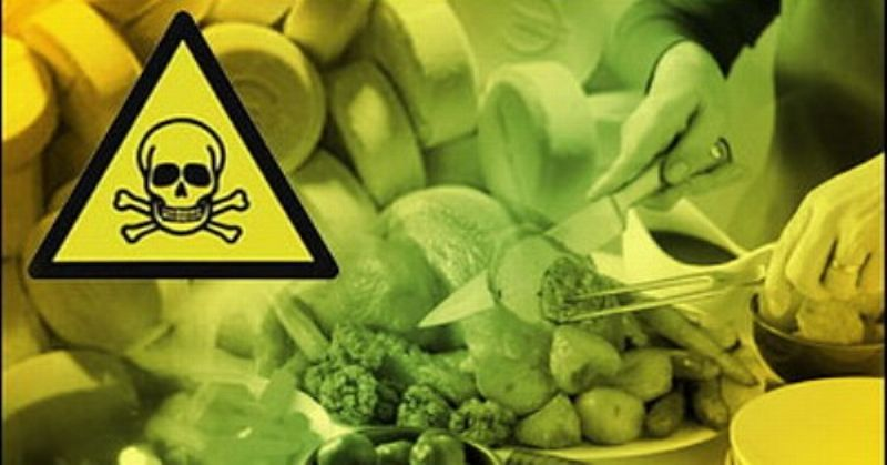 https: img.okeinfo.net content 2019 02 10 519 2015873 36-santri-di-madiun-diduga-keracunan-makanan-tb3frNOk5v.jpg