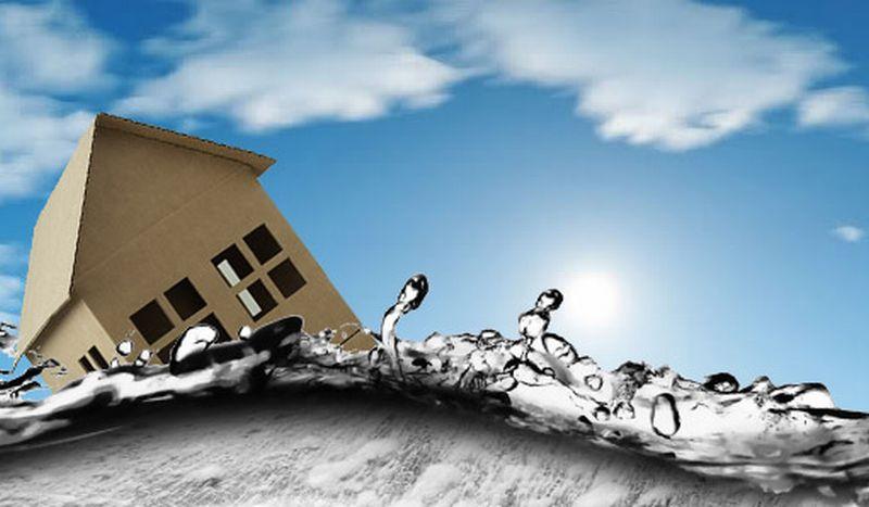 https: img.okeinfo.net content 2019 02 10 525 2015931 banjir-bandang-di-bandung-3-orang-tewas-dan-belasan-rumah-rusak-QCt5behMQY.jpg