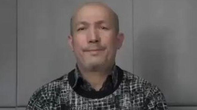 https: img.okeinfo.net content 2019 02 11 18 2016213 china-rilis-video-musisi-uighur-yang-dilaporkan-meninggal-di-kamp-penahanan-dcHXeqwBiV.jpg