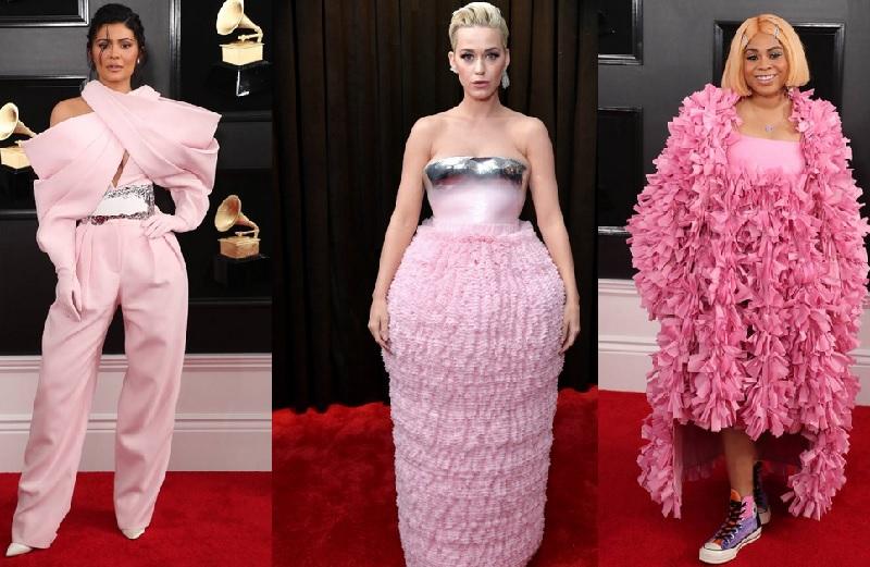https: img.okeinfo.net content 2019 02 11 194 2016361 6-seleb-wanita-dengan-pakaian-terburuk-di-grammy-awards-2019-lL5GyBCQl8.jpg