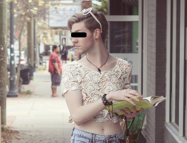 https: img.okeinfo.net content 2019 02 11 196 2016563 pria-suka-mengenakan-pakaian-perempuan-masalah-gender-atau-seksualitas-mEvza2WBV8.jpg