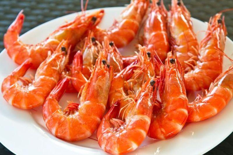 https: img.okeinfo.net content 2019 02 11 298 2016496 sama-sama-udang-ternyata-shrimps-dan-prawns-berbeda-loh-d6Afmz99J0.jpg