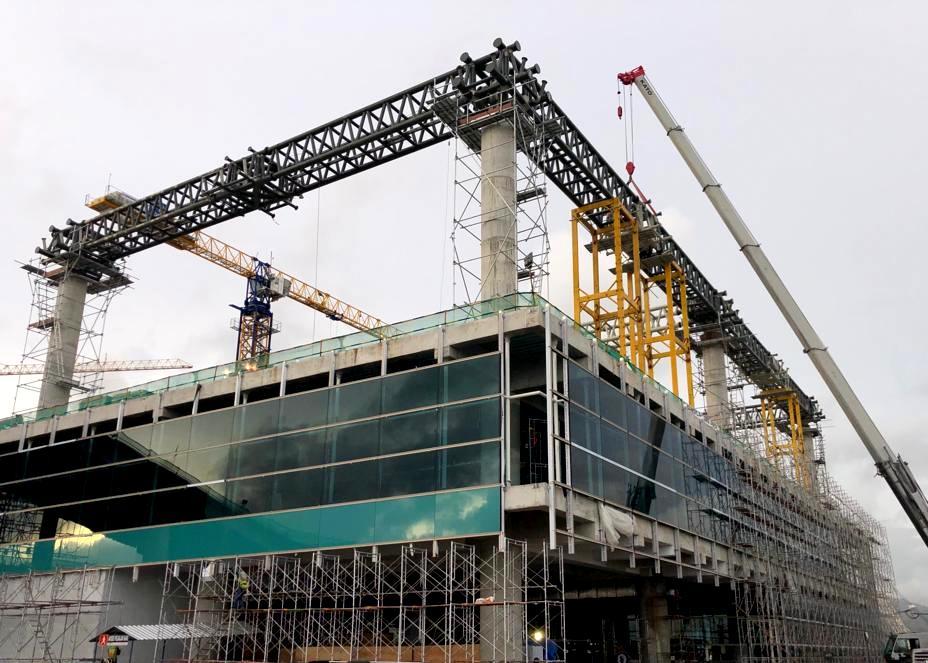 https: img.okeinfo.net content 2019 02 11 320 2016323 pembangunan-bandara-internasional-yogyakarta-sudah-53-SesYqhuHoh.jpeg