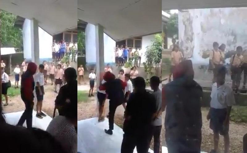 https: img.okeinfo.net content 2019 02 11 340 2016445 viral-video-pelajar-ditampar-hingga-ditendang-di-sekolah-XVLHDjejHe.jpg