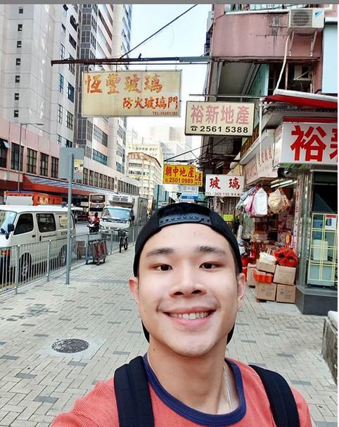 https: img.okeinfo.net content 2019 02 11 406 2016171 hobi-traveling-ini-spot-wisata-yang-bakal-dikunjungi-jess-no-limit-NUao32ixJI.jpg