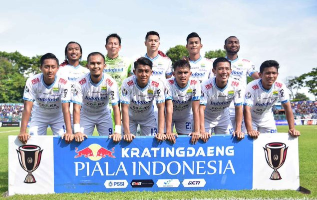 https: img.okeinfo.net content 2019 02 11 49 2016437 hasil-laga-persib-vs-persiwa-di-babak-32-besar-kratingdaeng-piala-indonesia-2018-40fLZ72KlG.jpg