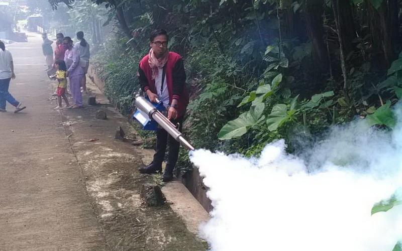 https: img.okeinfo.net content 2019 02 11 512 2016325 warga-kendal-bersyukur-kampungnya-di-fogging-perindo-APM1aewu2h.jpg