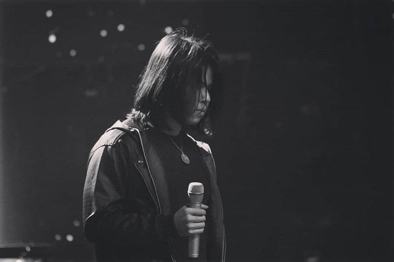 https: img.okeinfo.net content 2019 02 11 598 2016599 lewat-lagu-heaven-krishna-mukti-pukau-4-expert-rising-star-indonesia-qRQhfJ9Wgj.jpg