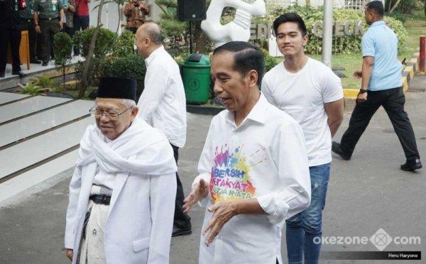https: img.okeinfo.net content 2019 02 11 605 2016569 pemuda-adat-nusantara-deklarasi-dukung-jokowi-2-periode-pimpin-indonesia-300UPkISTu.jpg